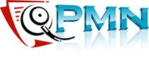 Pmn Inc