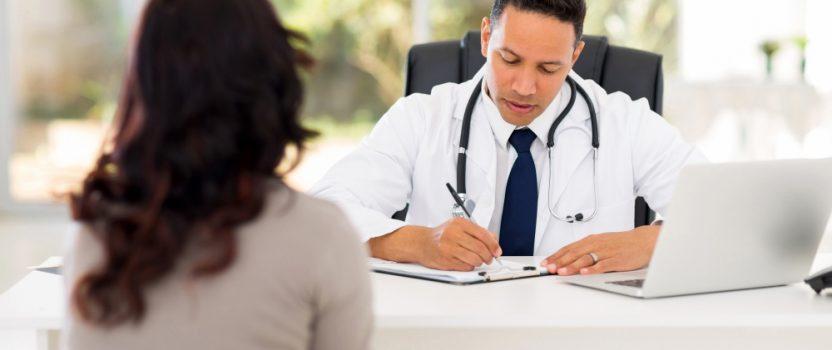5 Reasons Doctors Should Outsource Medical Billing